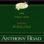 Anthony Road Wine Co.