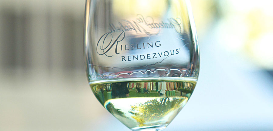 rr wine glass